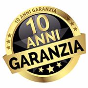Qualit certificata 10 anni - Gruppo re finestre ...